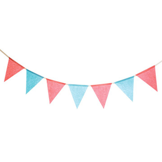 Powitanie Lata W Bartkowie - Party Banner Clip Art - Free Transparent PNG  Clipart Images Download