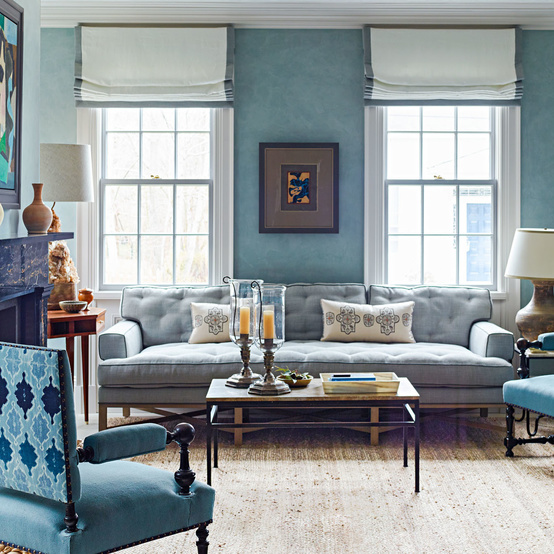 How To Arrange A Living Room Martha