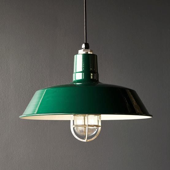 pendant light product
