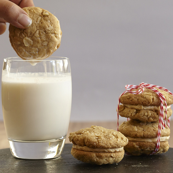Stress-Free Holiday Cookies: 3 Common Mistakes to Avoid