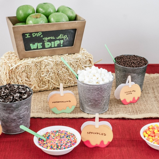 caramel-apple-bar-toppings-bar-1017