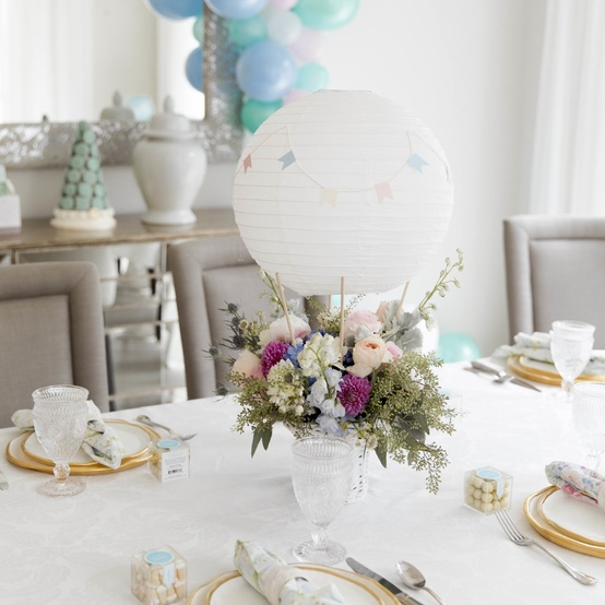 baby-shower-table-decor