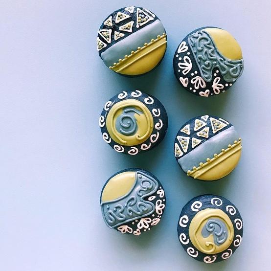 macaron-art-designs