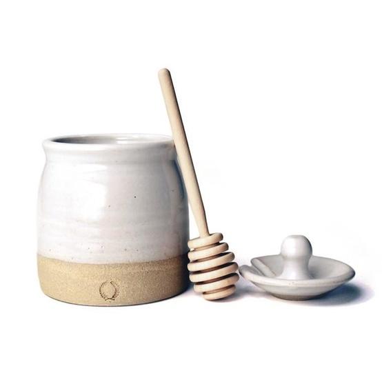 honey-pot-dipper