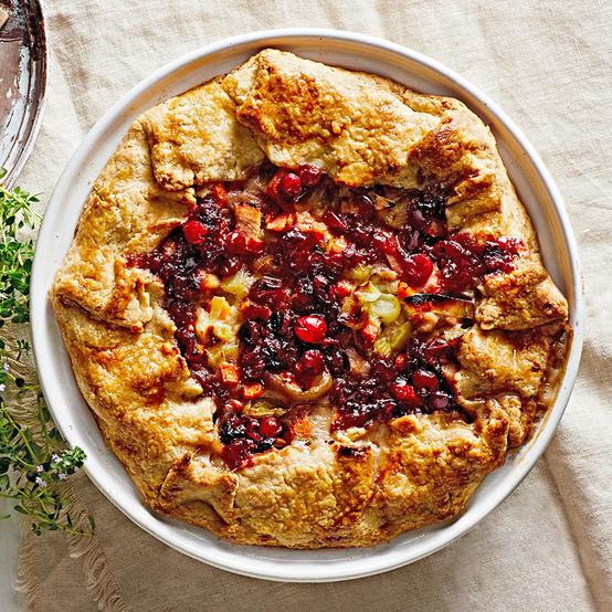 thanksgiving-leftovers pie