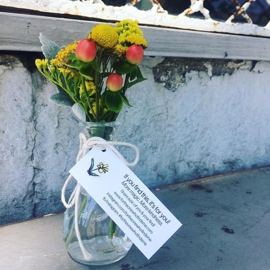 flowers-on-sidewalk