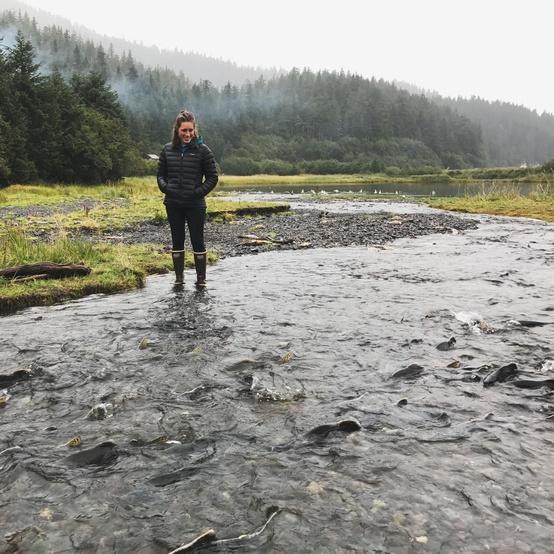 nelly salmon rivers cordova