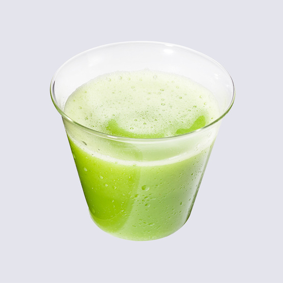 Green-Grape-and-Celery-Tonic