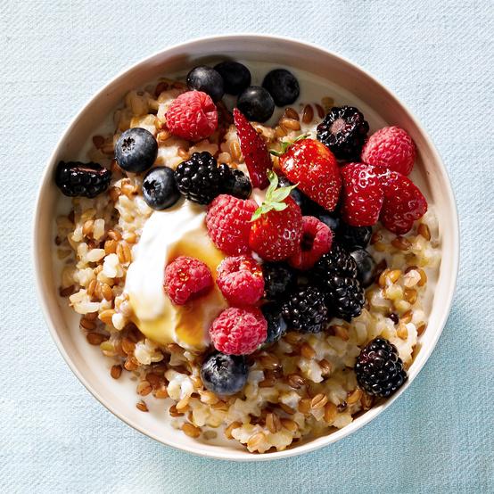 farro-brown-rice-or-spelt-breakfast-bowl-0p05KlSfqMiB0ZYFmgBZs6-0421
