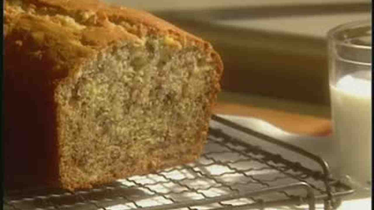 Banana bread forumfinder Images