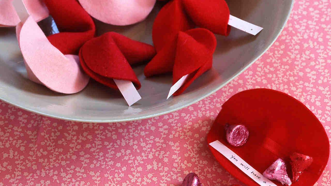 Valentine Day Flower Martha Stewart. 311 Best Card ...