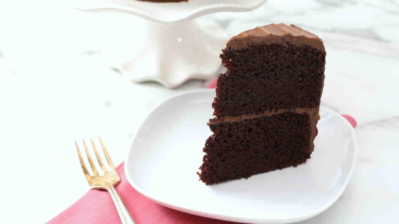 EH0284-Chocolate Cake.jpg?itok=HVreHH8R