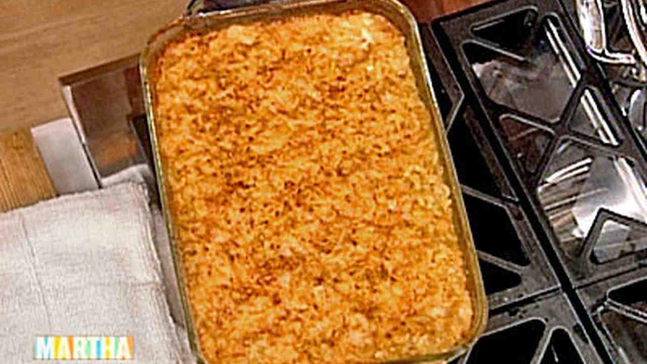 Macaroni and cheese forumfinder Choice Image