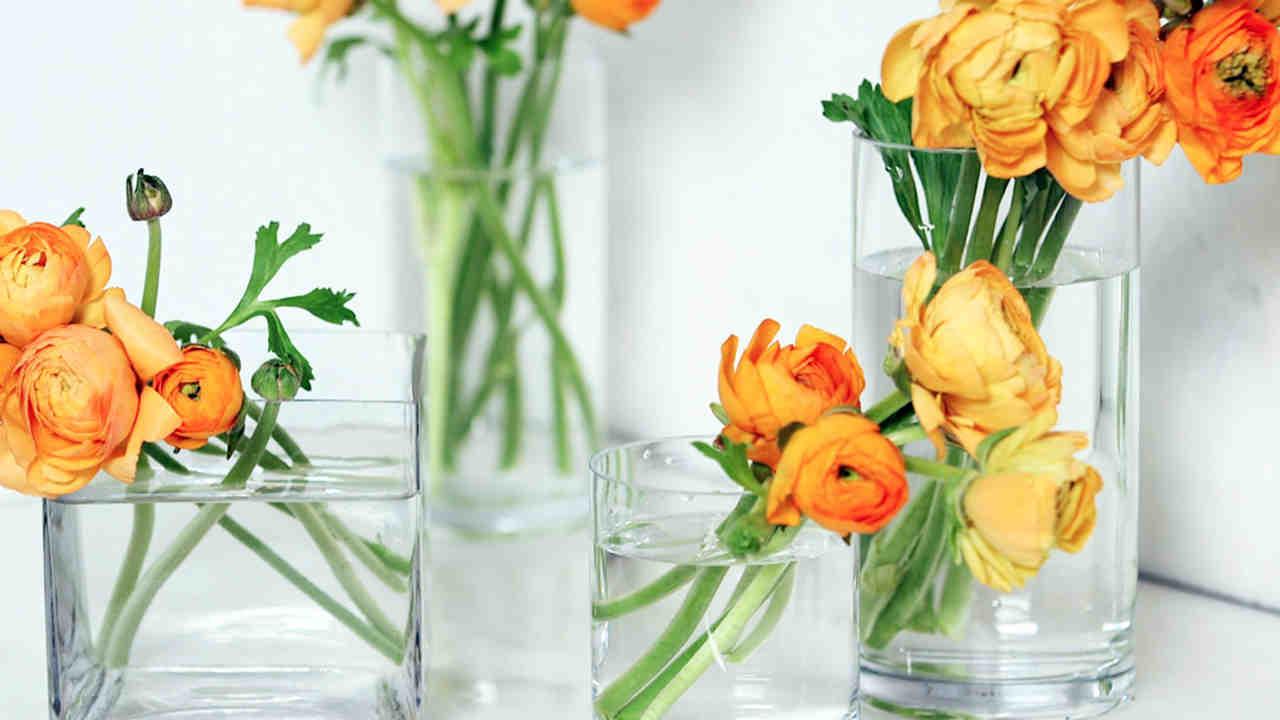 Video how to clean a flower vase martha stewart mightylinksfo