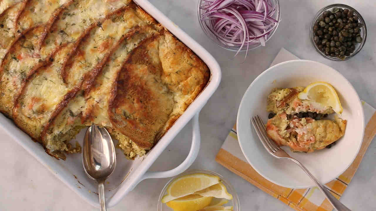 Jewish deli strata forumfinder Image collections