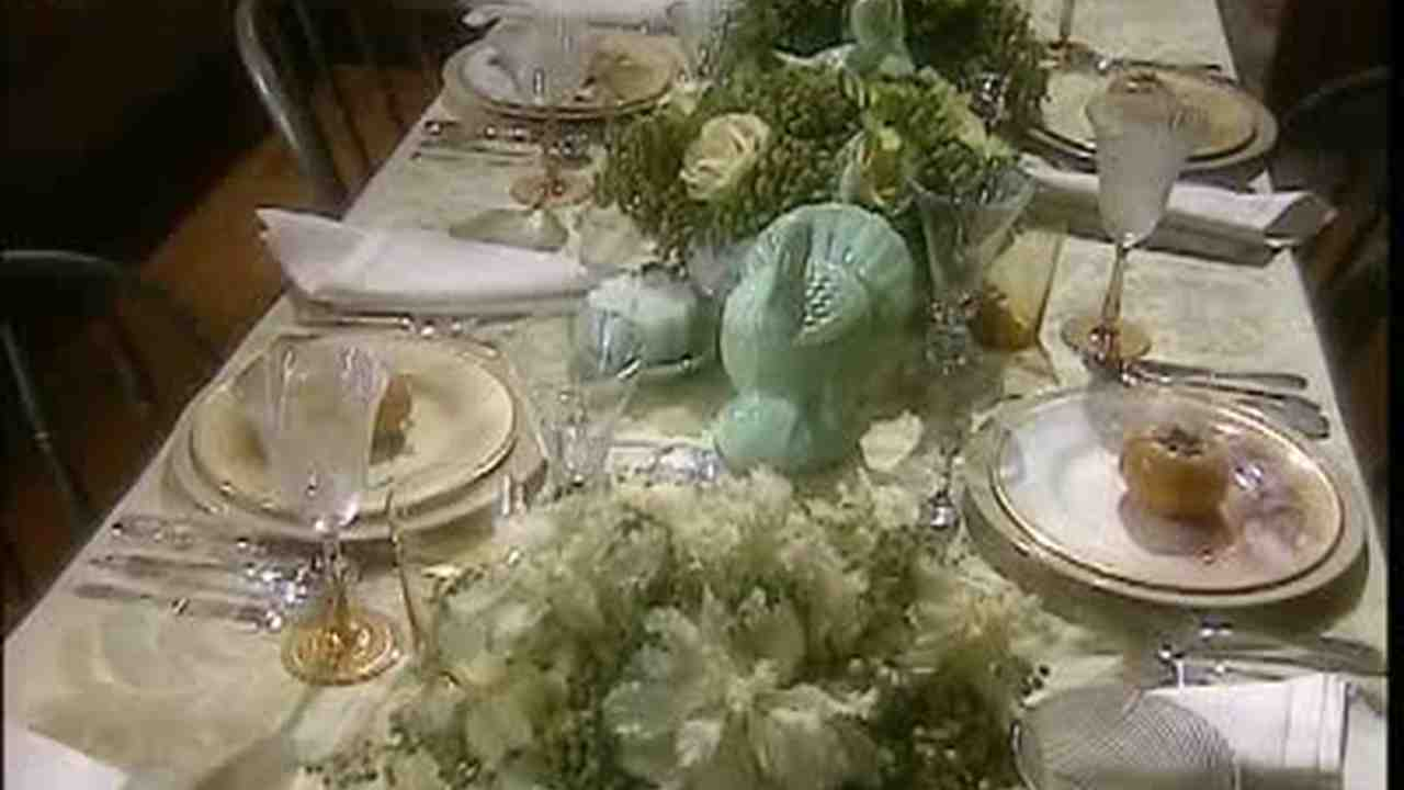 experience for centerpieces exquisite complete bucket a room table centerpiece purposed re metal dining
