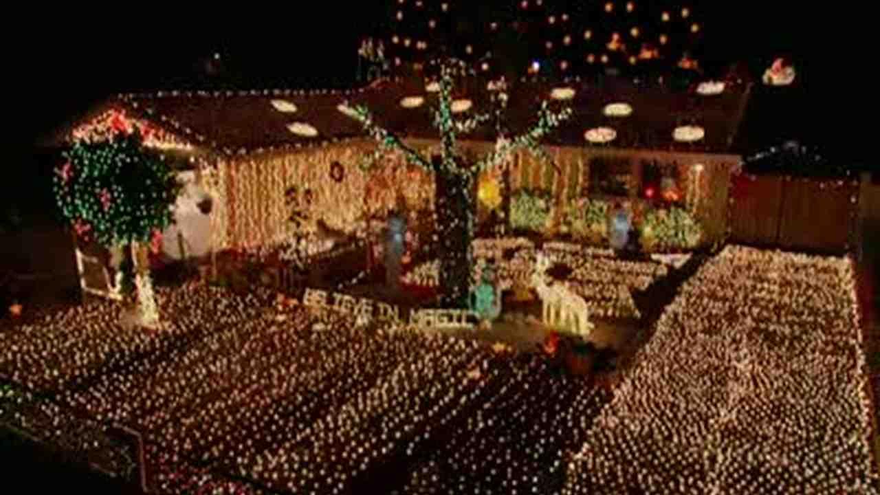 Video: Christmas at Longwood Gardens | Martha Stewart