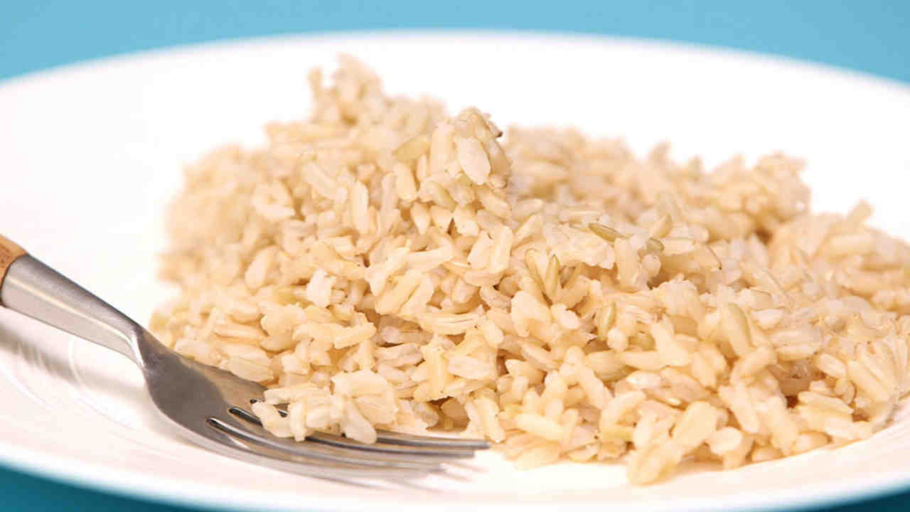 Master recipe brown rice ccuart Images