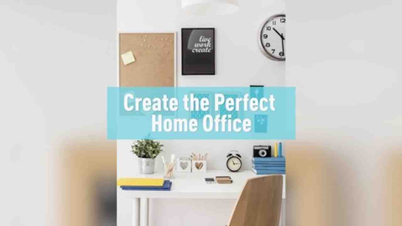 Creating Perfect Home. Creating Perfect Home O - Itrockstars.co