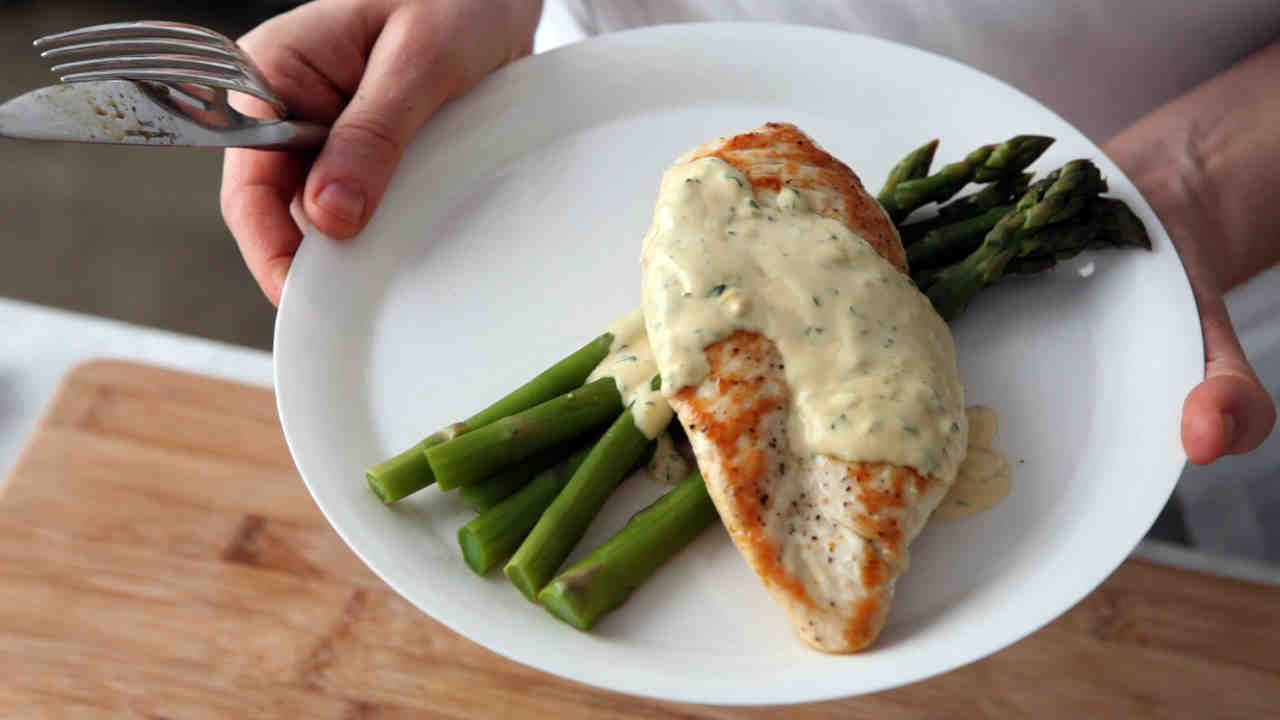 Communication on this topic: Chicken Dill Saute Recipe, chicken-dill-saute-recipe/