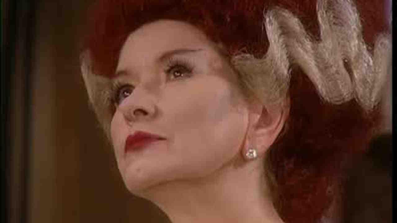 Video bride of frankenstein halloween costume martha stewart solutioingenieria Image collections