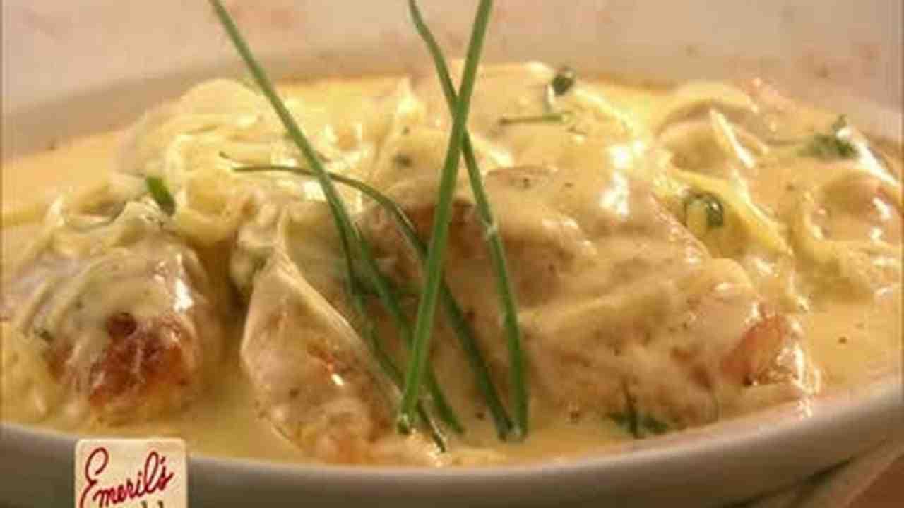 Video inexpensive french cuisine recipes part 1 martha stewart forumfinder Gallery
