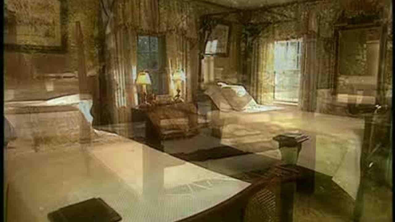 Video Resizing Antique Bed Frames For Modern Use Martha Stewart