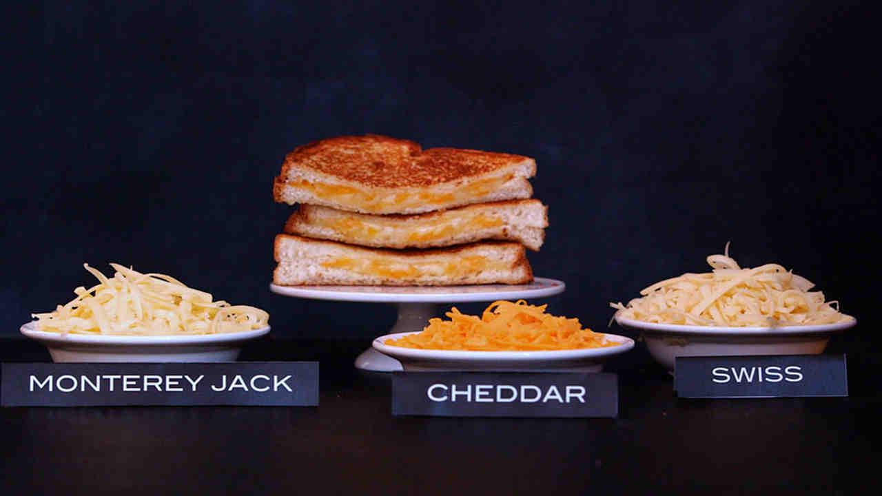 crack and cheese martha stewart