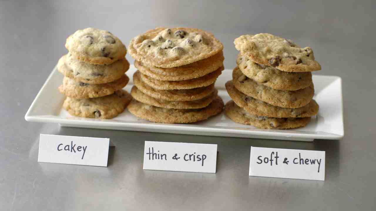 recipe: cookies too soft [10]