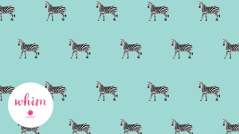 Cool Wallpaper Halloween Polka Dot - whim-zebra_horiz  2018_671359.jpg?itok\u003duJU_0ztd