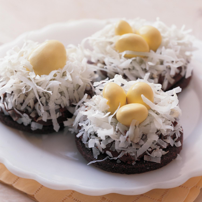 recipe: easter desserts martha stewart [21]