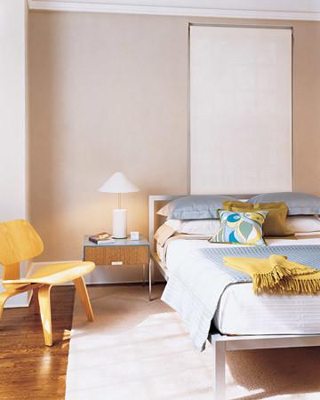 Bedroom Decorating Ideas | Martha Stewart