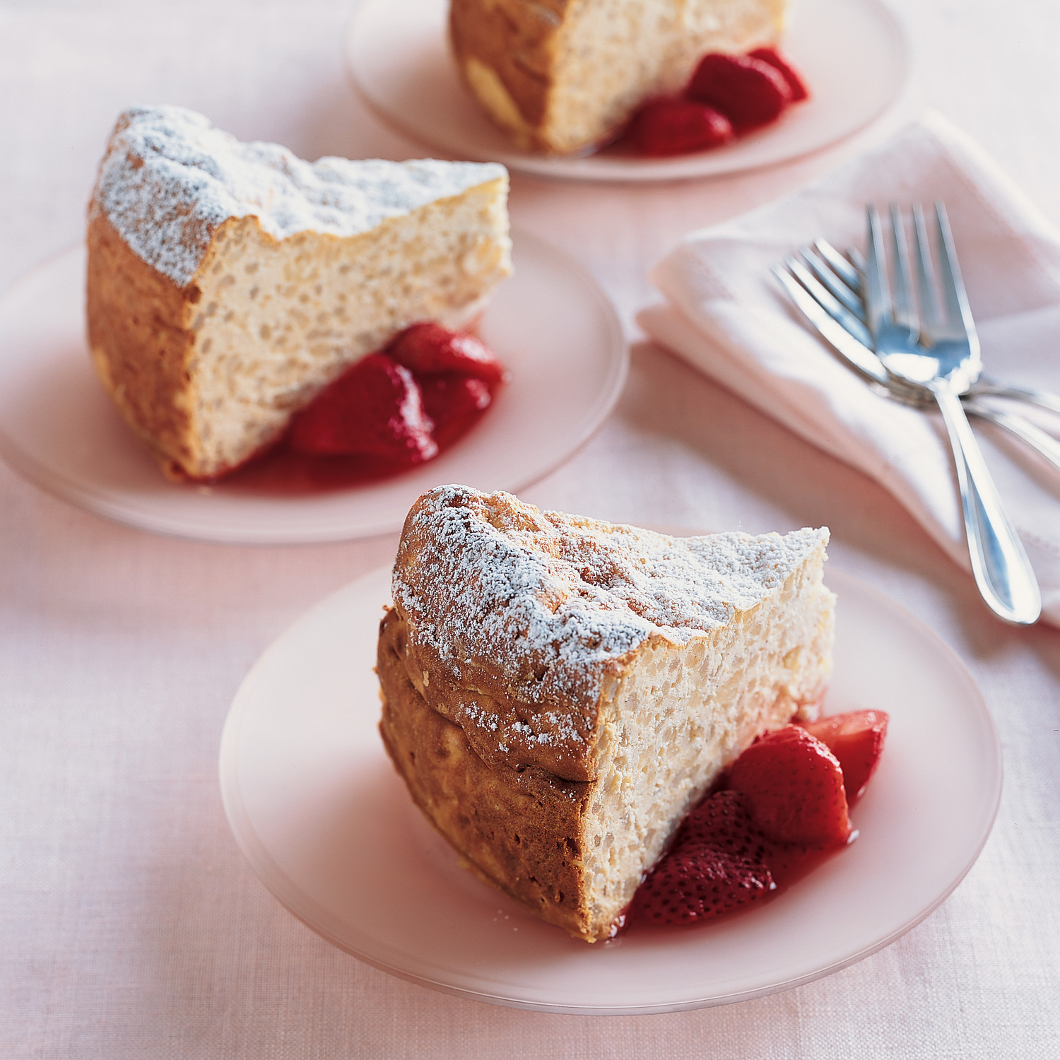 Better Homes And Gardens Bundt Cake Recipes