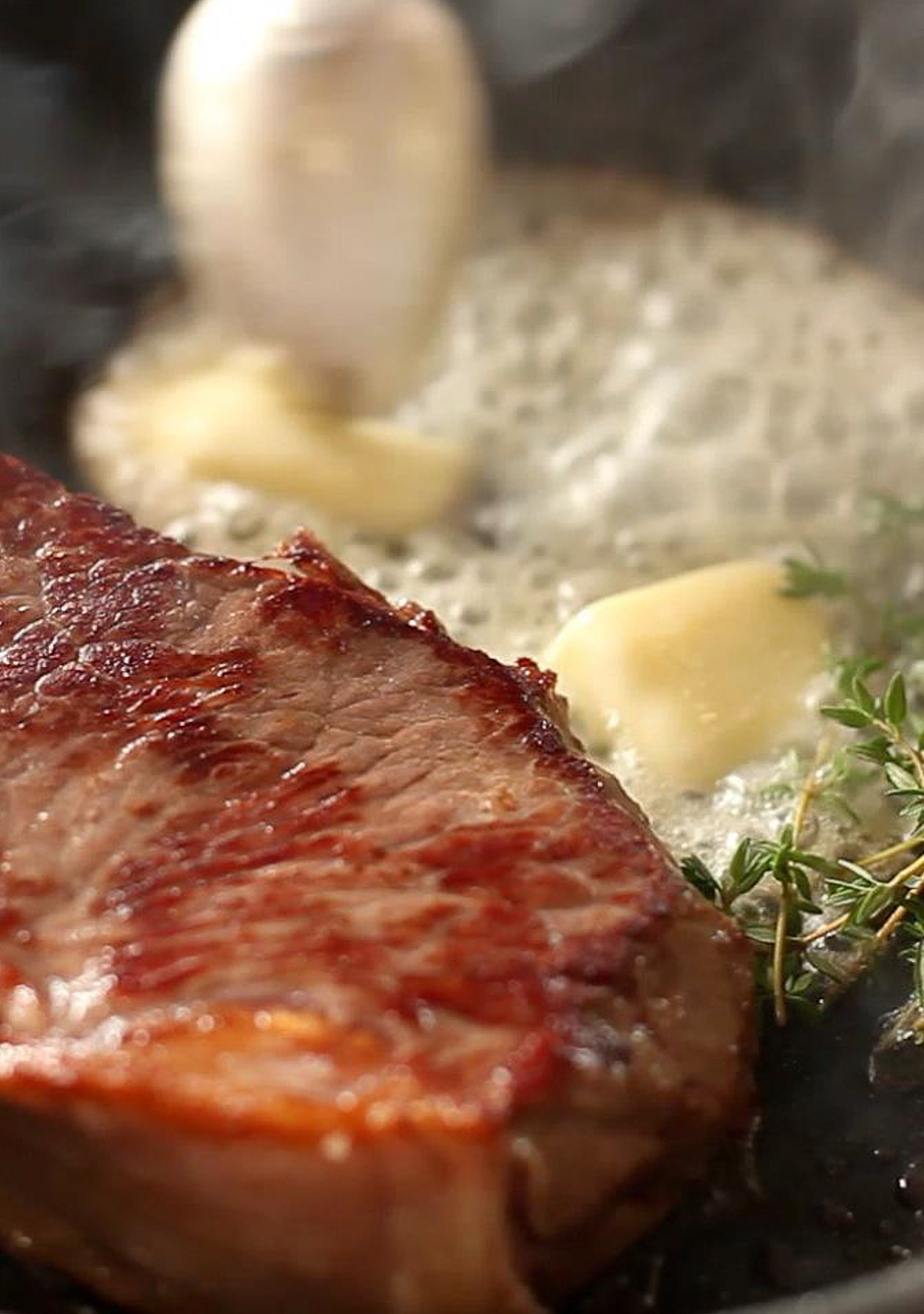 How To Sous Vide Without The Fancy Machine