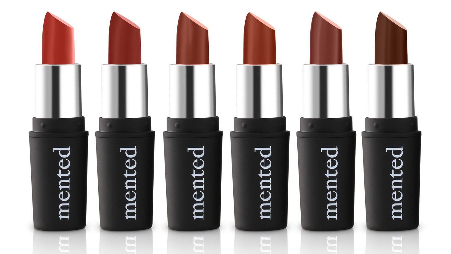 10 New American Made Beauty Brands to Keep You Looking Pretty