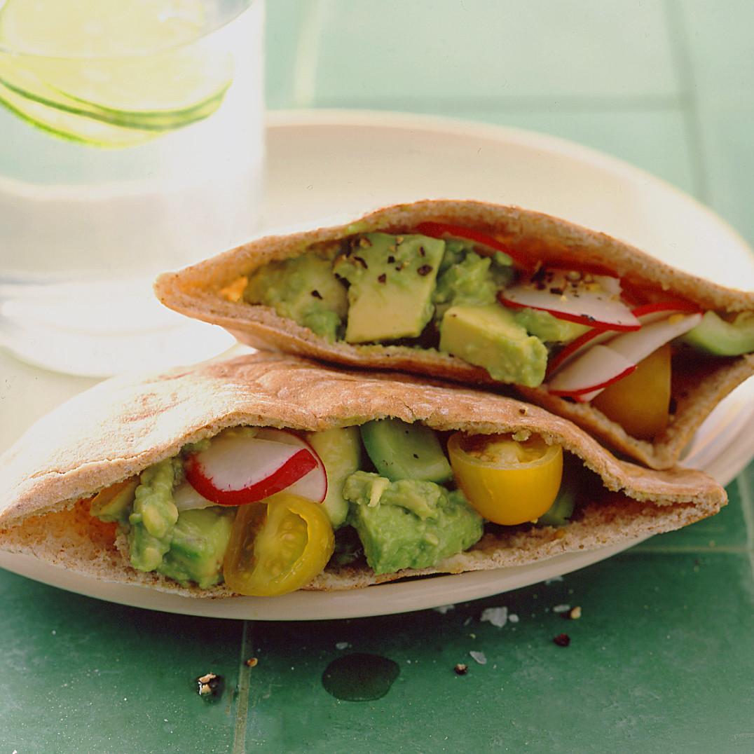 Spiced avocado sandwich forumfinder Choice Image