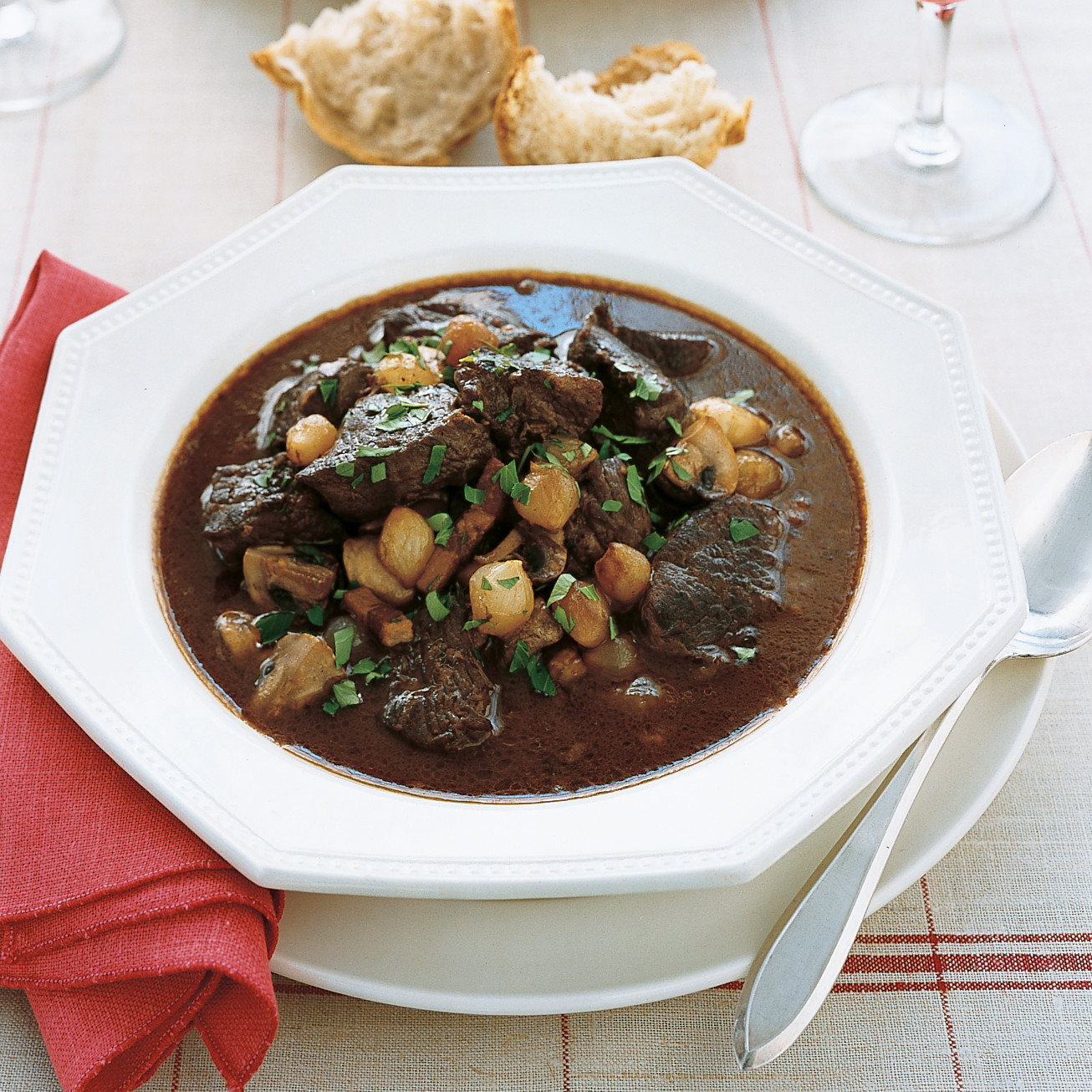 Stew Beef Recipes