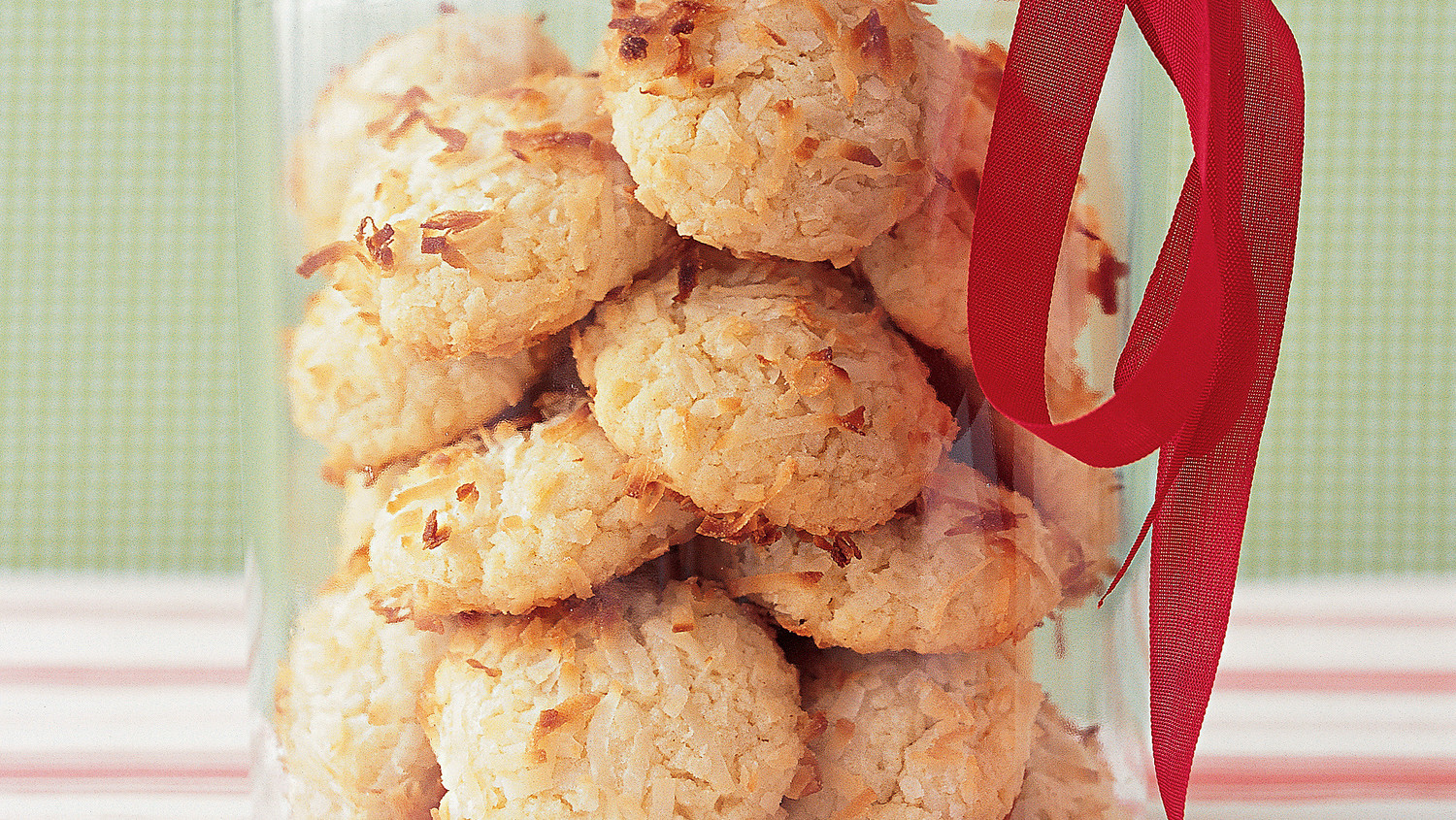 Coconut Coconut Cookies - Recipes, Features of Cooking and Recommendations 76