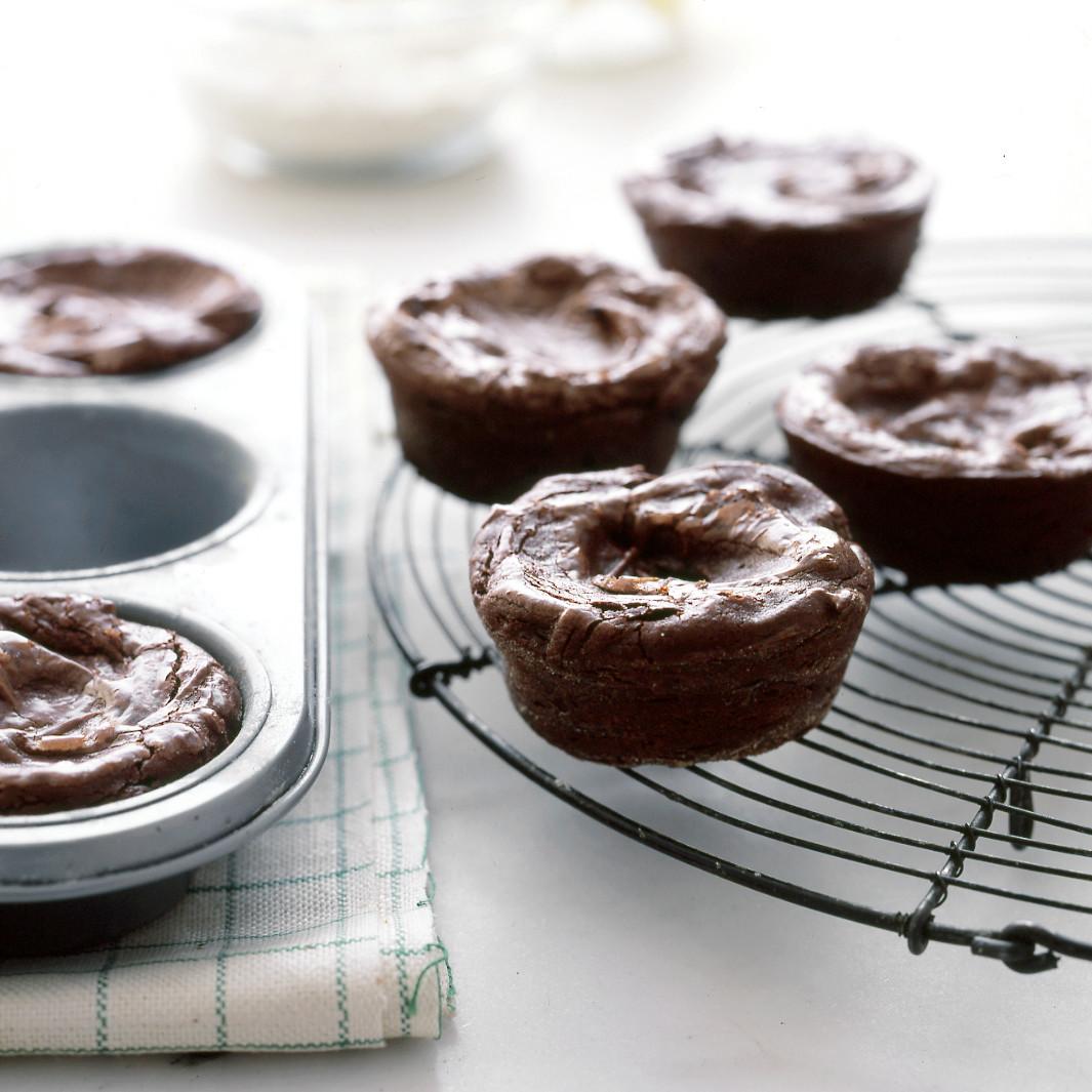 Martha Stewart Chocolate Angel Food Cake Recipe