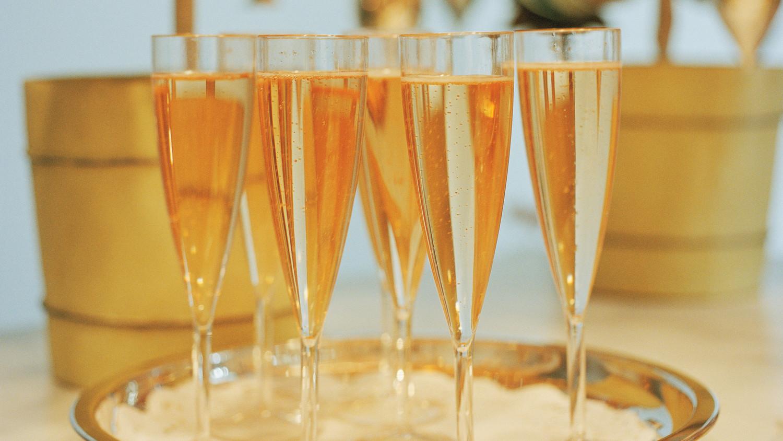 holiday party prep checklist martha stewart