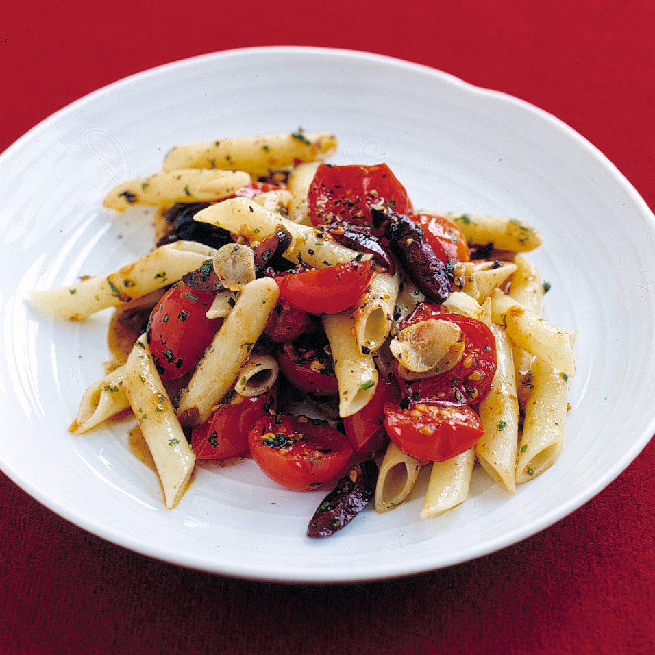 Italian food recipes vegetarian pdf to word vegan funs recipes italian food recipes vegetarian pdf to word forumfinder Images