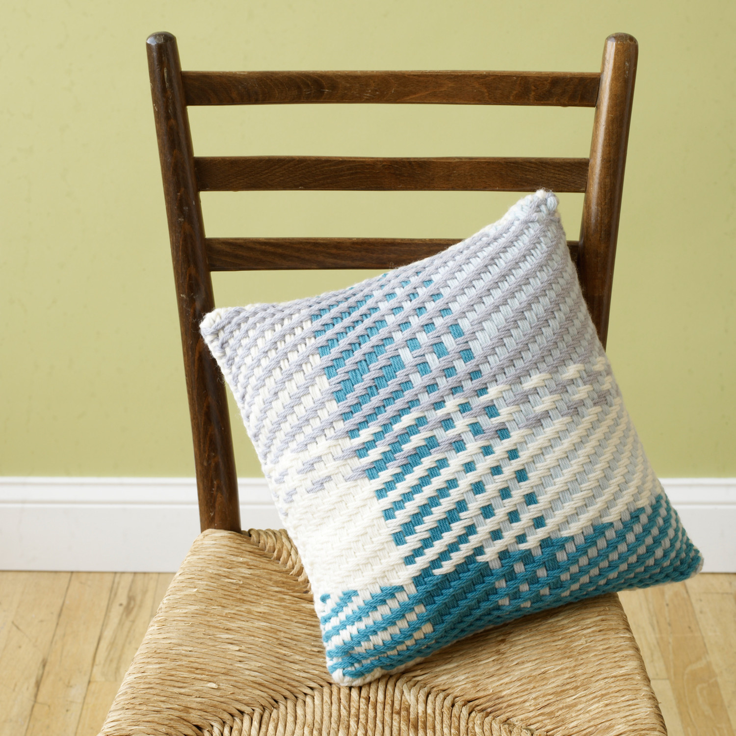 4 Weaving Crafts We Are Over The Loom About Martha Stewart