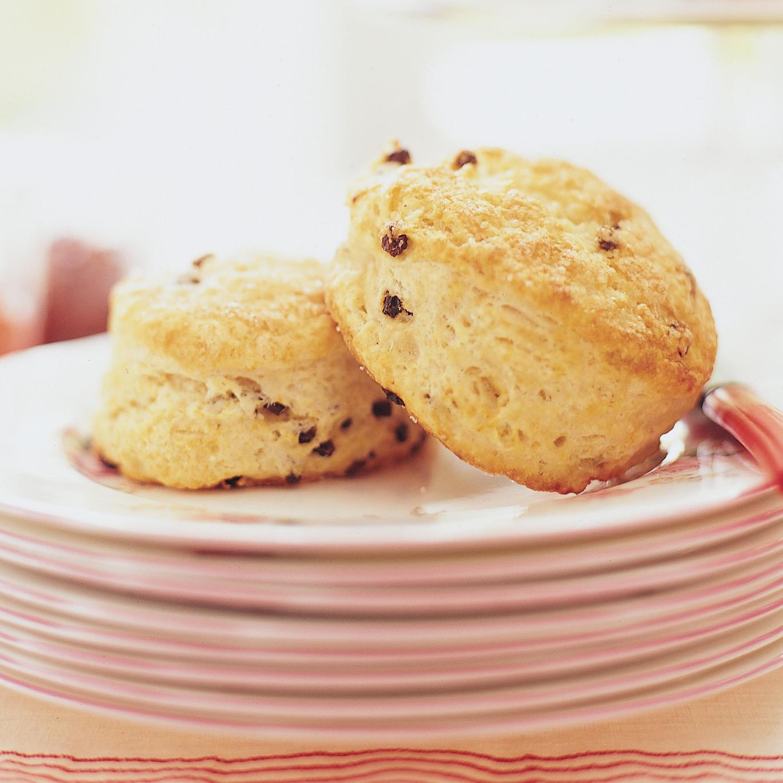 Blueberry Buttermilk Coffee Cake Martha Stewart