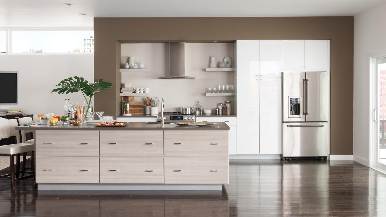 11 Common Kitchen Renovation Mistakes to Avoid | Martha ...
