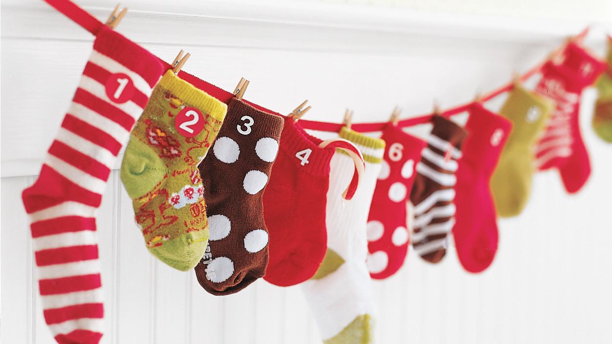Christmas Crafts Martha Stewart
