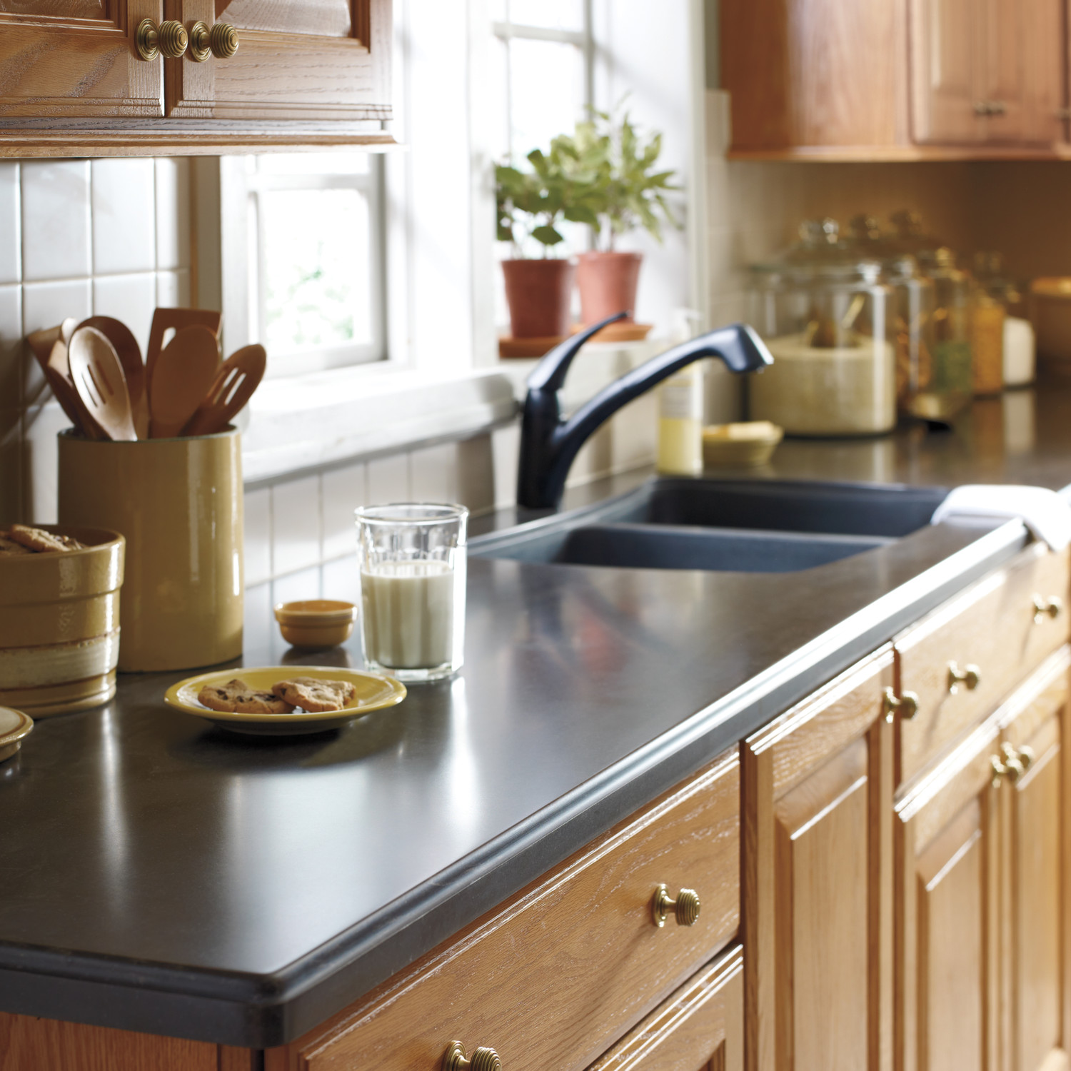 Choosing A Kitchen Sink: 15 Things You Need To Know