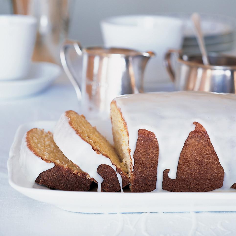 Sweet Potato Cake Recipe Martha Stewart