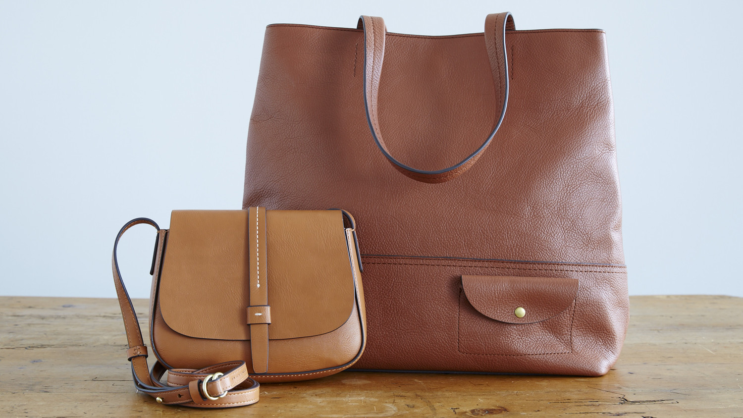 d78c1b9dca0 Expert Ways to Keep Your Handbags Scratch and Stain Free | Martha ...