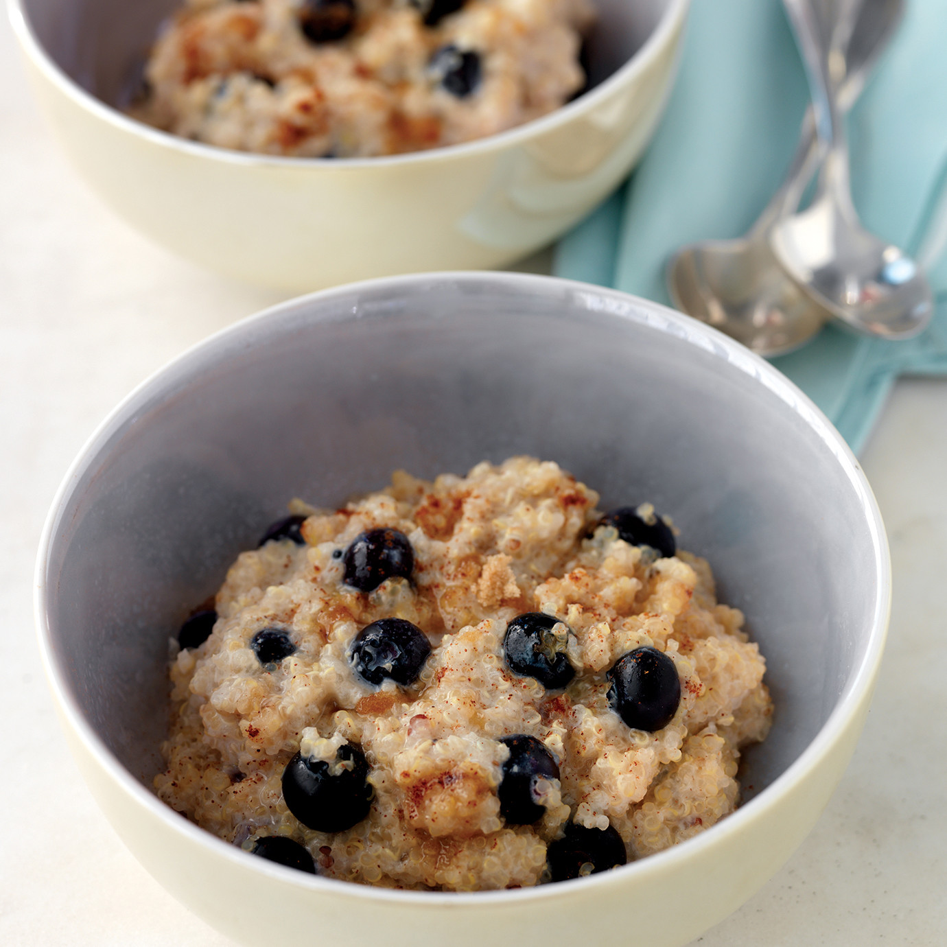Breakfast quinoa ccuart Choice Image
