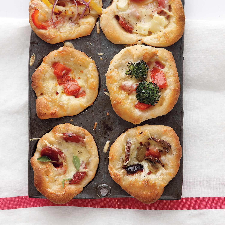 Vegetarian Menu Ideas For Dinner Party Part - 43: Martha Stewart